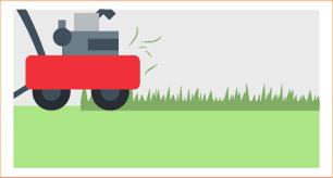 mowing img 2