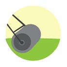 grass cutter 3