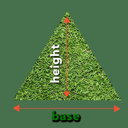 sod triangle
