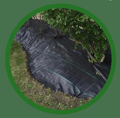 landscapecloth