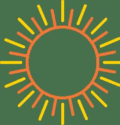 sun icon@1X